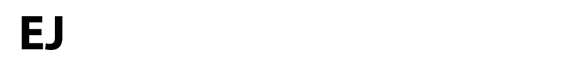 European Journal of Law and Technology